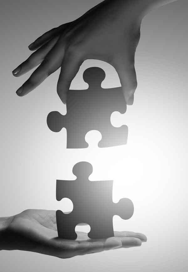 Udvikling af medarbejdere, Professionel HR-rådgivning
